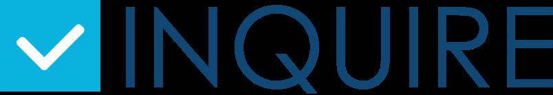 Inquire Logo